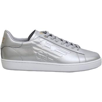 Scarpe Sneakers basse Ea7 Emporio Armani 248028