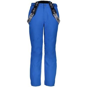 Abbigliamento Uomo Pantaloni da tuta Cmp 3W17397N