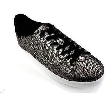 Scarpe Sneakers basse Ea7 Emporio Armani X8Z001