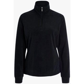 Abbigliamento Donna Felpe in pile Cmp 3G27836