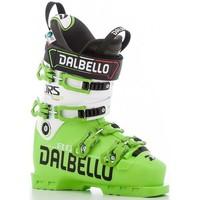 Scarpe Sci Dalbello DRS 80 LC