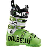 Scarpe Sci Dalbello DRS 110