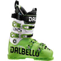 Scarpe Sci Dalbello DRS 130