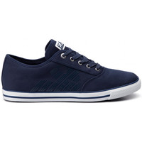 Scarpe Sneakers basse Ea7 Emporio Armani X8X039