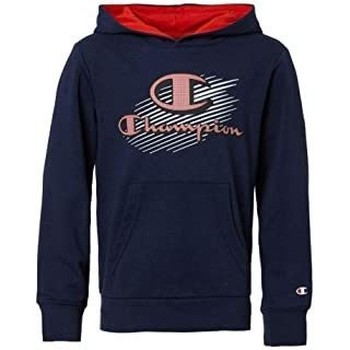 Abbigliamento Unisex bambino Felpe in pile Champion 305206