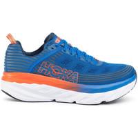 Scarpe Running / Trail Hoka one one BONDI 6