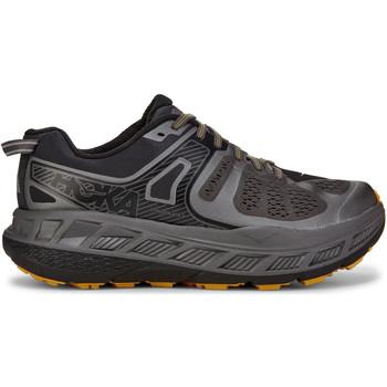 Scarpe Running / Trail Hoka one one STINSON