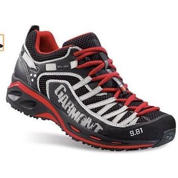 Scarpe Running / Trail Garmont 9.81 SPEED