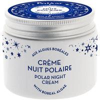 Bellezza Donna Idratanti e nutrienti Polaar Polar Night Cream  50 ml