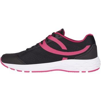 Scarpe Donna Running / Trail Energetics 414045 Scarpe running Donna Nero Nero