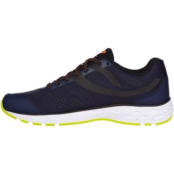 Scarpe Uomo Running / Trail Energetics 414043 Scarpe running Uomo Blu Blu