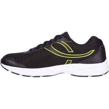 Scarpe Uomo Running / Trail Energetics 414031 Scarpe running Uomo Nero Nero