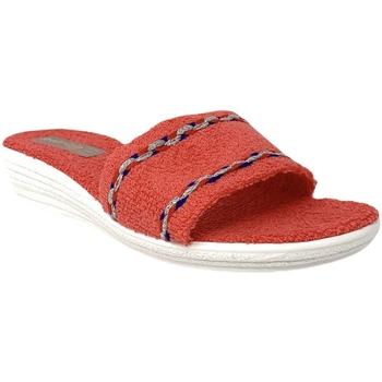 Scarpe Donna Pantofole Patrizia pantofole donna