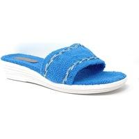 Scarpe Donna Pantofole Patrizia pantofola donna