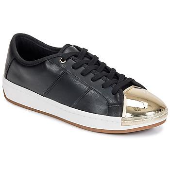 Scarpe Donna Sneakers basse Aldo RAFA Nero