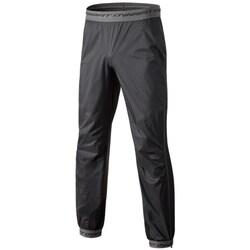 Abbigliamento Uomo Pantaloni Dynafit Transalper 3L U