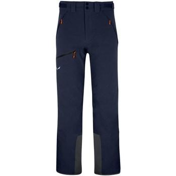 Abbigliamento Uomo Pantaloni da tuta Salewa Antelao Beltovo Twr M