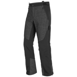 Abbigliamento Uomo Pantaloni da tuta Salewa Sesvenna Wodst M Nero, Grigio