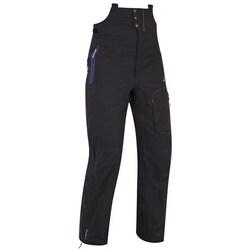 Abbigliamento Uomo Pantaloni da tuta Salewa Vasaki Ptx 3L M Nero