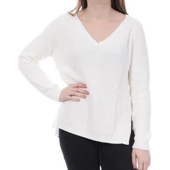 Abbigliamento Donna Maglioni French Connection 78HAN10 Bianco