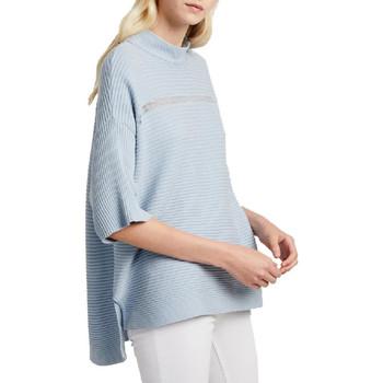 Abbigliamento Donna Maglioni French Connection 78JBV40 Blu