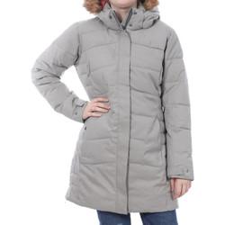 Abbigliamento Donna Piumini Lafuma LFV11491-4809 Grigio