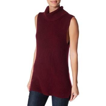 Abbigliamento Donna Maglioni French Connection 78GEN60 Rosso