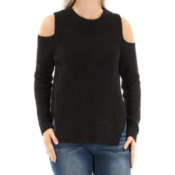 Abbigliamento Donna Maglioni French Connection 78GXE1 Nero