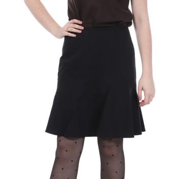 Abbigliamento Donna Gonne French Connection 73GAE1 Nero