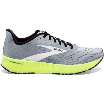 Scarpe Uomo Running / Trail Brooks Scarpe Running Uomo  110339 1D099 Grey