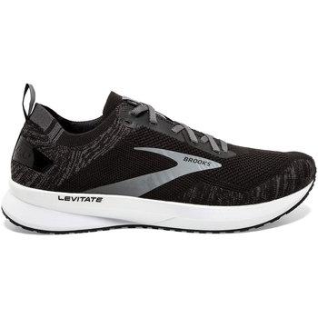 Scarpe Uomo Running / Trail Brooks Scarpe Running Uomo  110345 1D012 Black