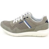 Scarpe Uomo Sneakers basse Grisport 43800V4.09_40 BEIGE
