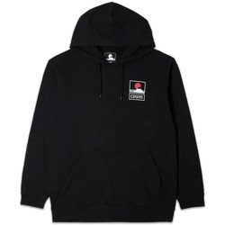 Abbigliamento Uomo Felpe Edwin Sunset On hoodie Sweat