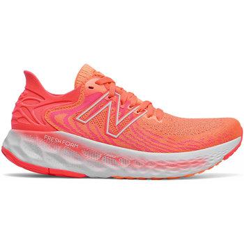 Scarpe Donna Running / Trail New Balance NBW1080 NBW1080 C11 Arancio