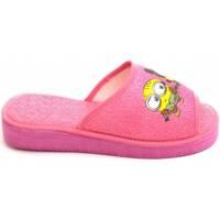 Scarpe Bambina Pantofole Northome 69501 PINK