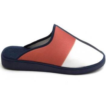 Scarpe Bambino Pantofole Northome 69507 BLUE