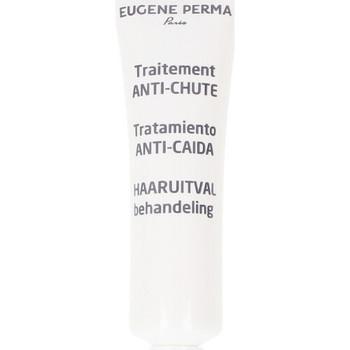 Bellezza Maschere &Balsamo Kerzo Anti-caida Tratamiento Intensivo Ampollas Forte