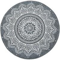 Casa Tappeti Signes Grimalt Red Carpet 90 Cm Azul