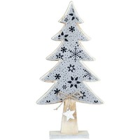 Casa Decorazioni natalizie Signes Grimalt Piccolo Albero Di Natale Multicolor