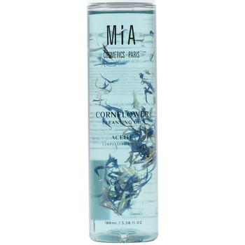 Bellezza Donna Detergenti e struccanti Mia Cosmetics Paris Cornflower Aceite Limpiador  100 ml