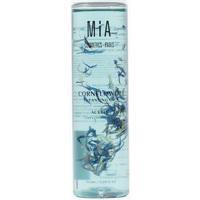 Bellezza Donna Detergenti e struccanti Mia Cosmetics Paris Cornflower Aceite Limpiador  200 ml