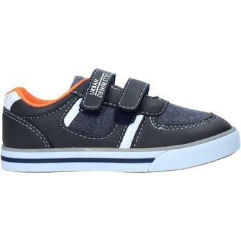 Scarpe Unisex bambino Sneakers basse Chicco 01063381000000 Blu