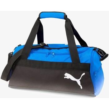 Borse Borse da sport Puma 076857 02 BLU