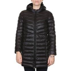 Abbigliamento Donna Piumini Emme Marella 54860209000 - 005 NERO Nero