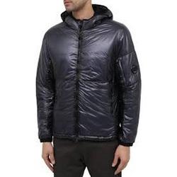 Abbigliamento Uomo Piumini C.p. Company 09CMOW069A-005791Q - 884 OMBRE BLUE Blu