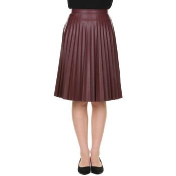 Abbigliamento Donna Gonne Emme Marella 57760308000  - 002 BORDEAUX Bordeaux
