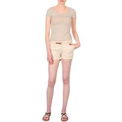 Pantaloncino & Bermuda donna Saldi su una vasta selezione