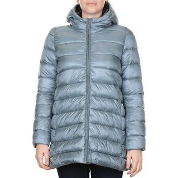 Abbigliamento Donna Piumini Emme Marella 54861908000 - 004 AZZURRO Blu