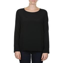 Abbigliamento Donna Top / Blusa Emme Marella 51161108000 - 006 NERO Nero