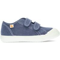 Scarpe Bambino Sneakers basse Vulladi DIMONI 2 4308 SCARPE BLU